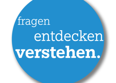 Logo-f-e-v_blau Kopie