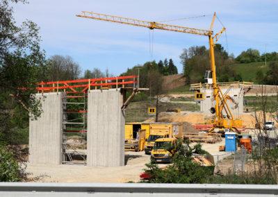 Wolfachbrücke1-Web